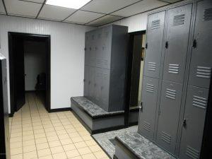 facility-5