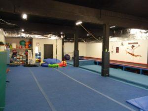 facility-7