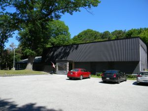 facility-8