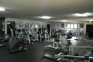 facility-2
