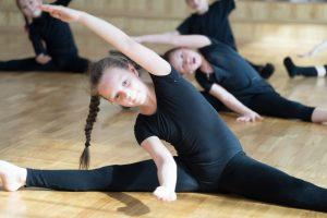 intro-dance
